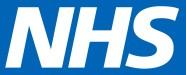 National-Health-Service-NHS-Logo
