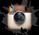 instagram-smashed
