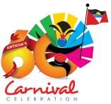 antigua-carnival-logo