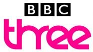 BBC_Three.svg_-1002x566