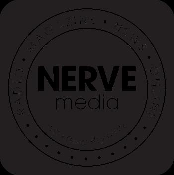 nerve_square_2014_mono