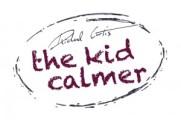 the-kid-calmer-300x199